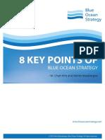 8-key-points-of-blue ocean strategy.pdf