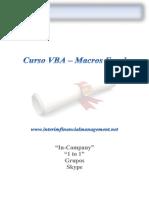 Curso VBA Macros Excel.pdf
