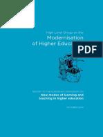 modernisation-universities_en.pdf