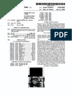 US5431803-patent