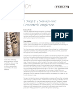 522_Trican-CaseStudy-3stage-12sleeves-iFracCEM-Completions-FINAL.pdf