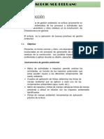 Consorcio Sur Peruano