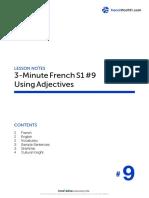 3MF_S1L9_071015_fpod101.pdf