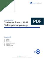 3MF_S1L8_071015_fpod101.pdf