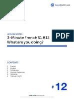 3MF_S1L12_071015_fpod101.pdf