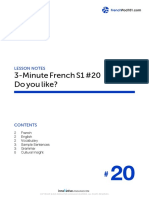 3MF_S1L20_071015_fpod101.pdf