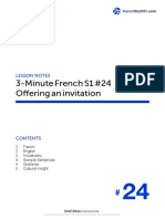 3MF_S1L24_071015_fpod101.pdf