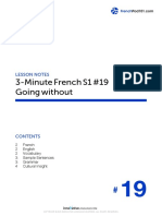 3MF_S1L19_071015_fpod101.pdf