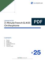 3MF_S1L25_071015_fpod101.pdf