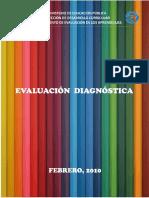 evaluacindiagnstica-100328081522-phpapp02.pdf