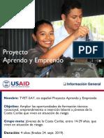 4 Proyecto Aprendo y Emprendo Roger Perez