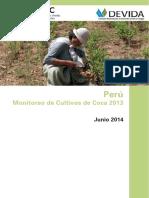 Importante 02 Peru_Monitoreo_de_cultivos_de_coca_2013_web.pdf