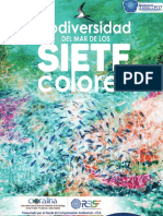 Biodiversidaddelmardelossietecolores_CapituloplanctonDoradoetal._2016
