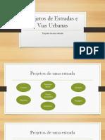 1. Aula1.pdf
