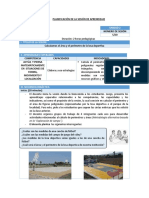 mat-u2-2grado-sesion5.pdf