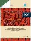 eficiencia-gestion-publica-el-caso-de-la-gestion-de-inversion-en-el-peru.pdf