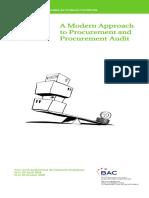 wk 11.pdf