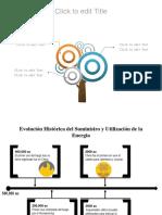 Presentacion Tema 1 Evolucion Historica