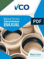 Manual-Tuberia-PVC-Acueducto-Biaxial.pdf