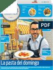 Cocineros-060418