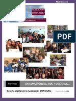 15_CONVIVES.pdf