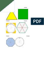 geometrica basico