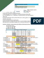 Gaussmet Num Mec 04 e 05062014