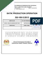 Cover Portfolio Aqilah 4bpo2 2018-Copy