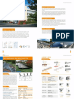 Grace Solar Roof Mounting Systems