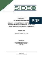 STD02804-2016_Itscompleto