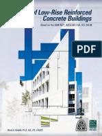 Design of Low-Rise Reinforced Concrete Buildings