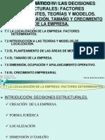 TEMA7gr11