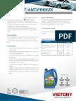 coolant_antifreeze_prediluido_33.pdf