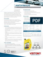 coolant_antifreeze_concentrado_96.pdf