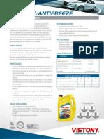 coolant_antifreeze_concentrado_96.pdf