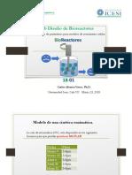PL3_Cinetica de Crecimiento Celular