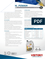 sintekoil_power_10w30.pdf