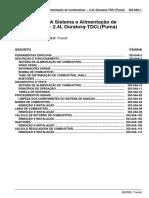 sistema de alimentaçao de combustivel.pdf