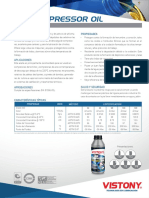 AIR_COMPRESSOR_OIL.pdf