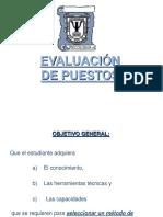 curso_basico (2)