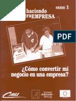 negocio en microempresa.pdf