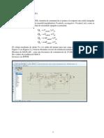 Fase 5 - Simular y Analizar Los Resultados_Eliecer_solano