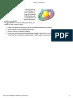 CALIDAD_ Ciclo de Deming.pdf