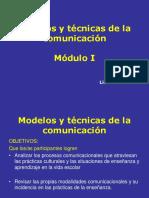 comunicacion_modulo_1 (1).ppt