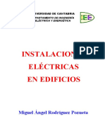 Instalac edicfios.pdf