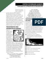 derrames informe.pdf