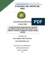 PLAN DE TESIS.doc