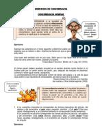 Ejercicios concordancia nominal.pdf