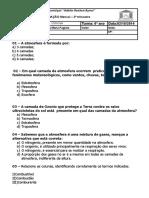 atmosfera - Banco de questões.docx