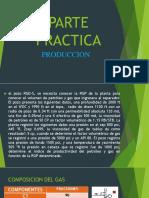 PARTE PRACTICA CORREGIDO PGP-220.pdf